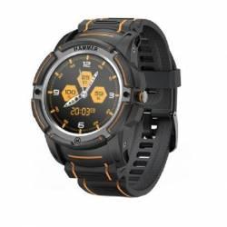 Smartwatch Hammer Watch