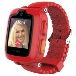 Elari KidPhone 3G