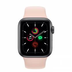 Apple Watch SE/ GPS/ 40mm/...