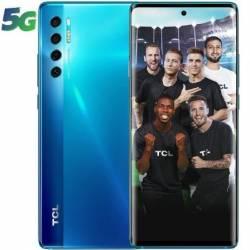 Tlc 20 Pro 5G 6Gb / 256Gb